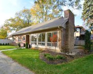 10256 South Bell Avenue, Chicago image