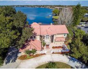 110 Spring Cove Trail, Altamonte Springs image