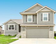 490 S 137th Place, Bonner Springs image