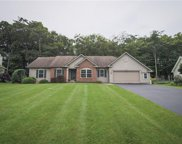 16 Jewelberry Drive, Penfield image