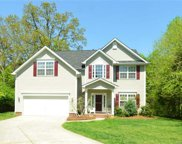 1047  Gerry Court, Concord image