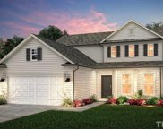 2124 Fox Chapel Place Unit #HiVa Lot 100, Fuquay Varina image