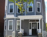 12 Ticknor Street Unit 1, Boston image