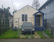 1912 90th Ave, Oakland image