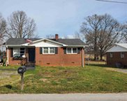15 Crestmore Drive, Greenville image