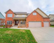 12822 Pennsylvania Place, Crown Point image