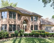 5810 Woodmere Drive, Hinsdale image