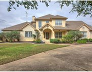306 Saddle Blanket Dr, Dripping Springs image
