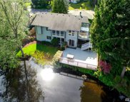 4222 SW 325th St, Federal Way image