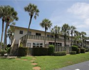 6701 Gulf Of Mexico Drive Unit 304, Longboat Key image