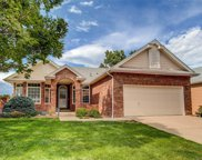 1 Skye Lane, Highlands Ranch image