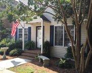 15 Saint Marys Place Unit #10, Wilmington image