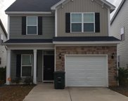 449 Eastfair Drive, Columbia image