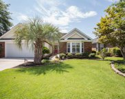 240 Candlewood Drive, Conway image