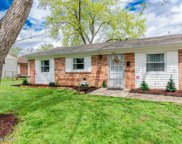 5405 Carling Ct, Louisville image