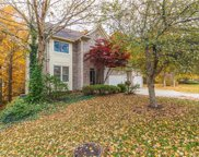 9627 Claymount  Lane, Fishers image