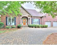 7112  Anchorage Lane Unit #112, Tega Cay image