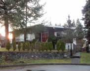 6755 St Charles Place, Burnaby image