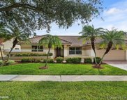 449 Nw 161st Ave, Pembroke Pines image