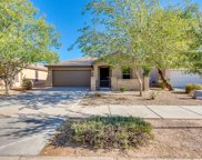 21854 E Gold Canyon Drive, Queen Creek image