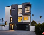 2024 S Curson Ave, Los Angeles image