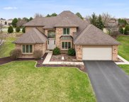 10405 Brookridge Creek Drive, Frankfort image
