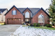 1216 Angus Trail, Lexington image