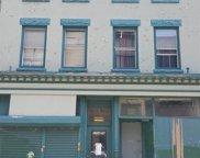 2204 Bergenline Ave, Union City image