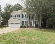 119 Marquette Drive, Cary image