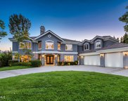 5542     Little Fawn Court, Westlake Village image