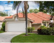 139 Napa Ridge Way, Naples image