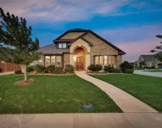 730 Mill Pond Drive, Midlothian image