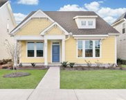3307 Oyster Tabby Drive, Wilmington image