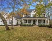 17529 Radcliffe Place, Wildwood image