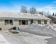 2621 Northrup Place, Anchorage image