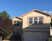 552 Peaceful Meadows Drive NE, Rio Rancho image