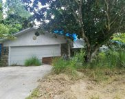 17529 Satsuma Circle, Winter Garden image