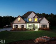 85 Greenfield Way, Newnan image