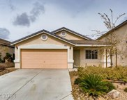 8840 Ackerman Avenue, Las Vegas image