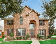 1140 Potter Avenue, Rockwall image