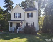 204 Braxberry Way, Holly Springs image