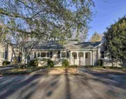 110 Mountain View Drive, Easley image