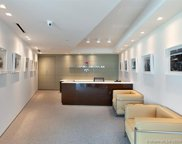 900 Biscayne Blvd Unit #O-1201, Miami image