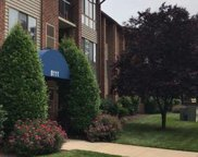 8111 NEEDWOOD ROAD Unit #T104, Derwood image