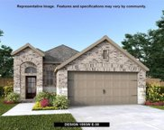 2217 Rothbury Drive, Forney image