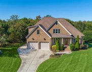 230  Daybreak Bay Court, Lake Wylie image