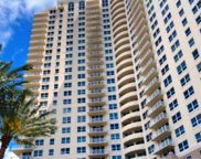 19501 W Country Club Dr Unit #1710, Aventura image