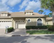 7088 Torrey Pines Circle, Port Saint Lucie image
