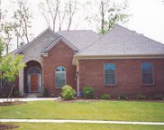 5136 Ivybridge Drive, Lexington image