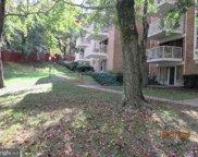 2523 Huntington   Avenue Unit #25, Alexandria image